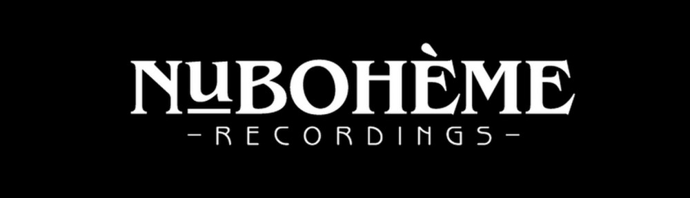 Nu Bohème Recordings – Electronic Music Label