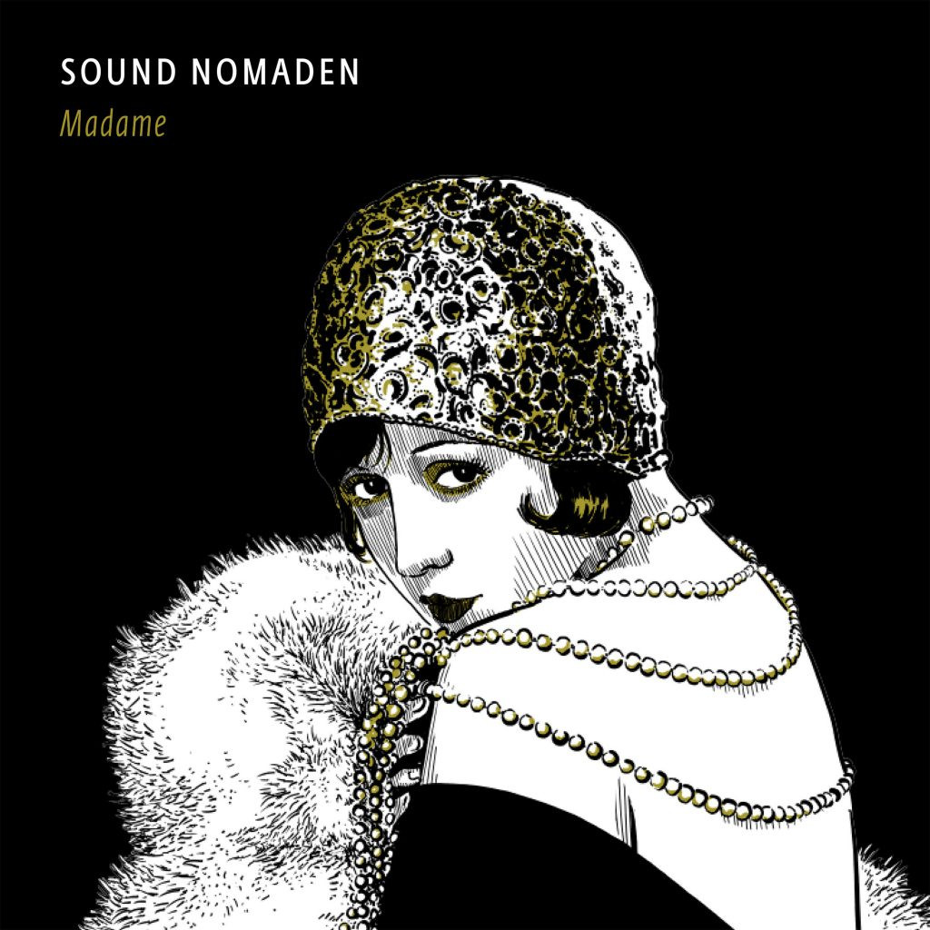News | Nu Bohème Recordings – Electronic Music Label | Electro Swing